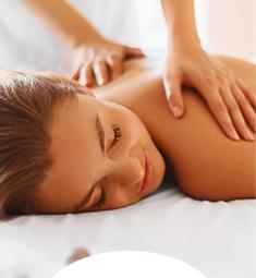Fisio&Zen (Fisioterapia y masajes)
