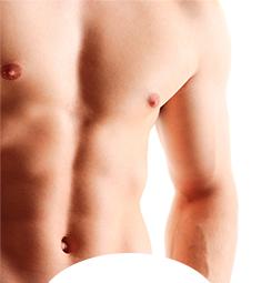 Slim Body (Hifu)