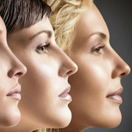 6 SESIONES FACIAL COMPLETO MUJER